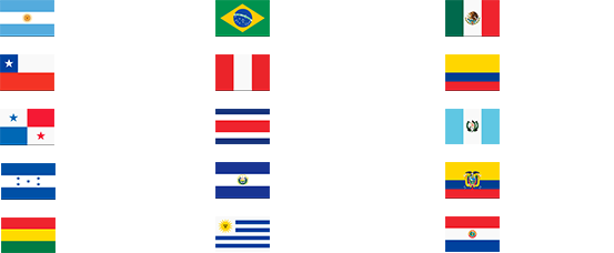 countries_03